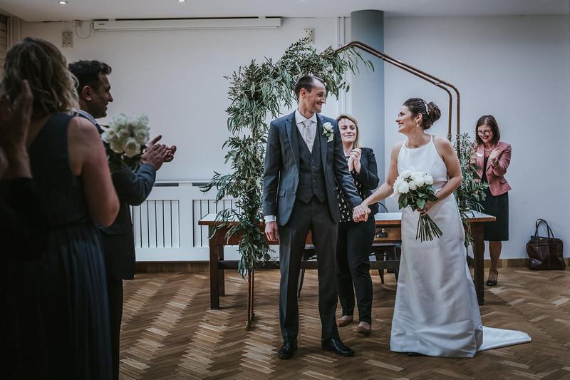 The Wedding of Nicola and Simon222.jpg