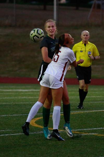 Wilson Girls Soccer vs Glencoe-334.jpg