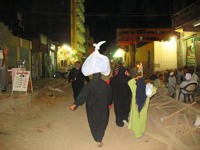 Egypt-236.jpg