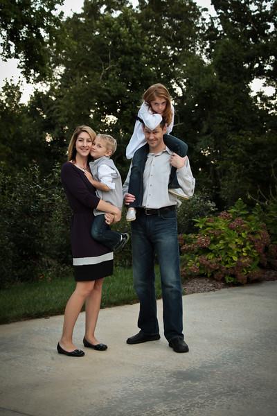Peterson Family Print Edits 9.13.13-114.JPG