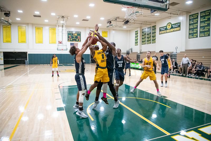 Basketball-M-2020-01-31-8345.jpg