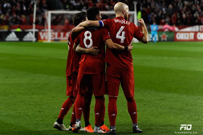 10.19.2019 - 183827-0500 - 4460 -    Toronto FC vs DC United.jpg