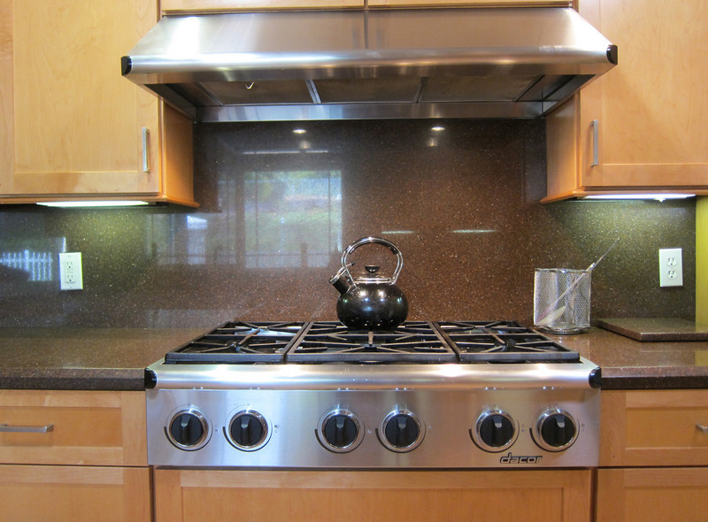 fair acres kitchen stove and hood.jpg