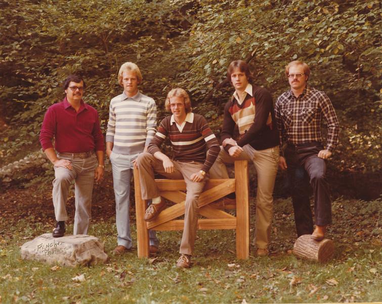 Clark Boys.jpg