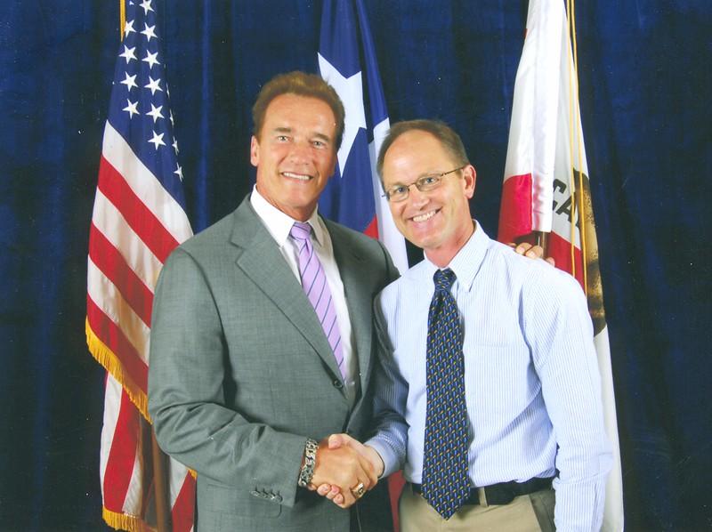 2004-062.jpg