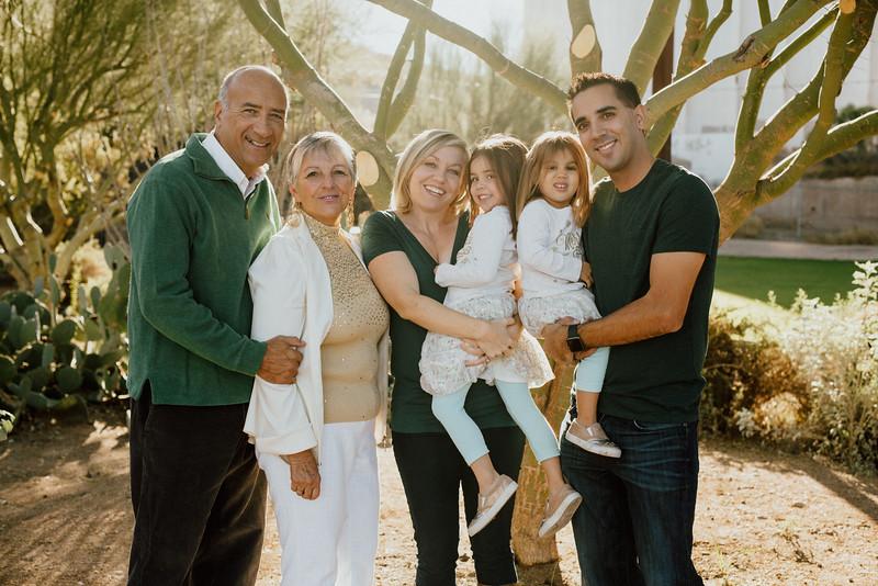 Valente_Family-0003.jpg