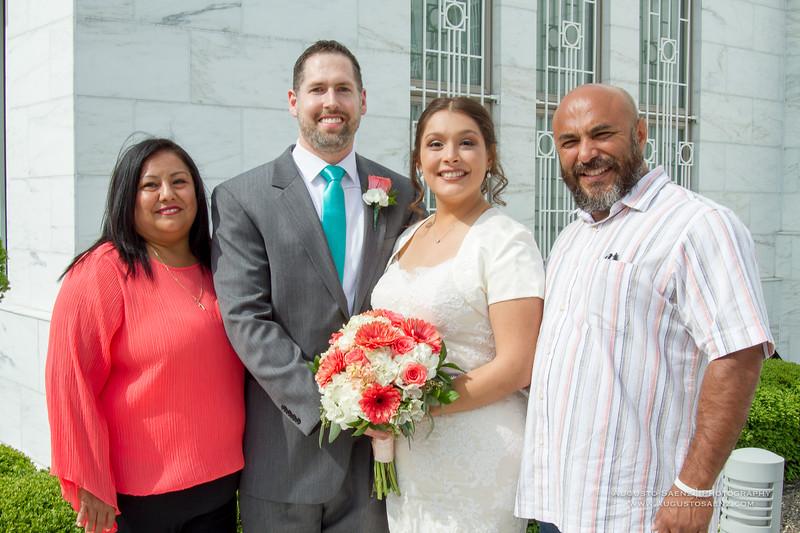 LUPE Y ALLAN WEDDING-8499.jpg