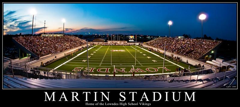 martinstadium1.jpg