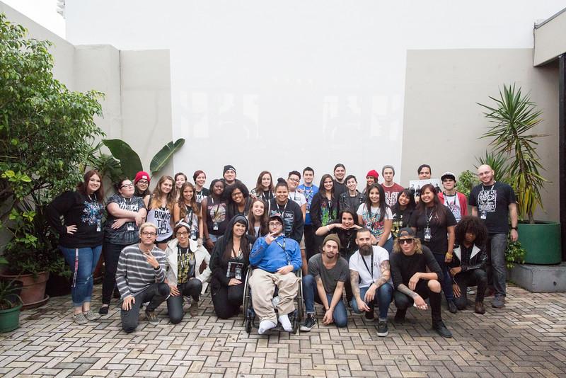 Group Photo Ft. Lauderdal.jpg