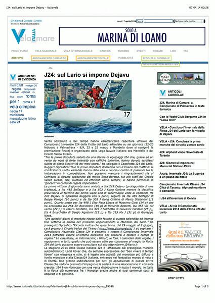 2014Mar12_J24Invernale |italiavela.it| J24: sul Lario si impone Dejavu.jpg