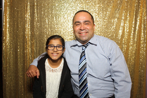Angela's Sweet 16 - Individual Pictures