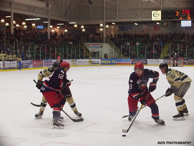 Okotoks Oilers vs. Brooks Bandits AJHL (188).jpg