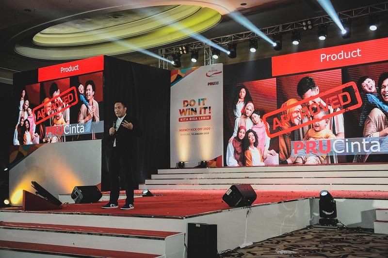Prudential Agency Kick Off 2020 highlight - Bandung 0158.jpg