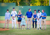 20160503 Conway Sr Night D4S 0027
