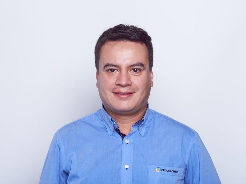 Hernando Galindo-VRTLPRO Headshots-0079.jpg