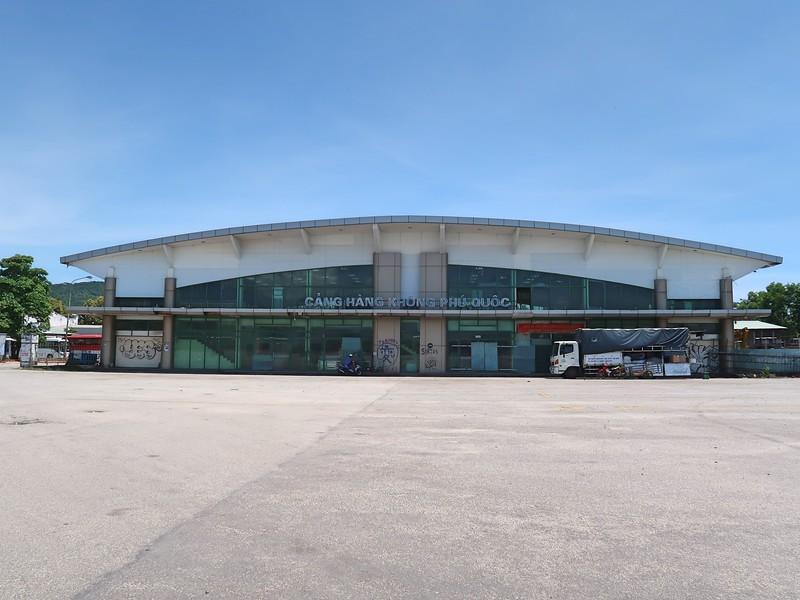 IMG_9357-old-airport-terminal.jpg