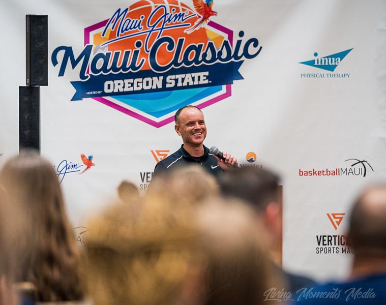 Basketball Maui - Maui Classic Tournament 2019 26.jpg