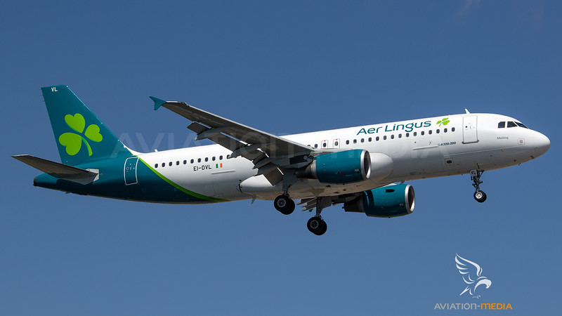 Aer Lingus_A320_EI-DVL__ACE_20190630_Approach_Sun_1967_AM.jpg