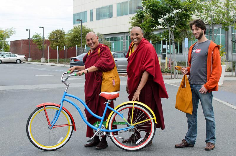 20120424-CCARE monks Google-3740.jpg