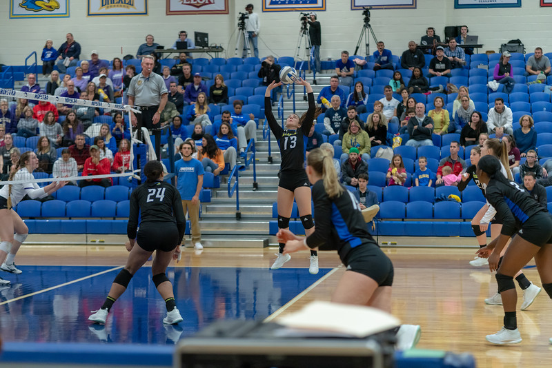 20191123_CAA_Womens_VolleyBall_Championship_055.JPG