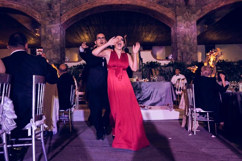 F&D boda ( Hacienda Los Albos, Querétaro )-1369.jpg