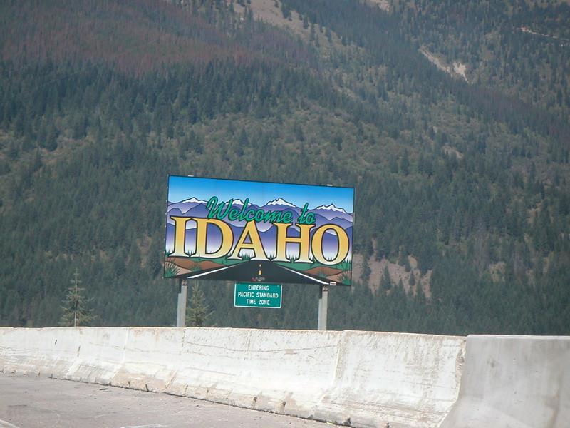 41 Into Idaho.jpg