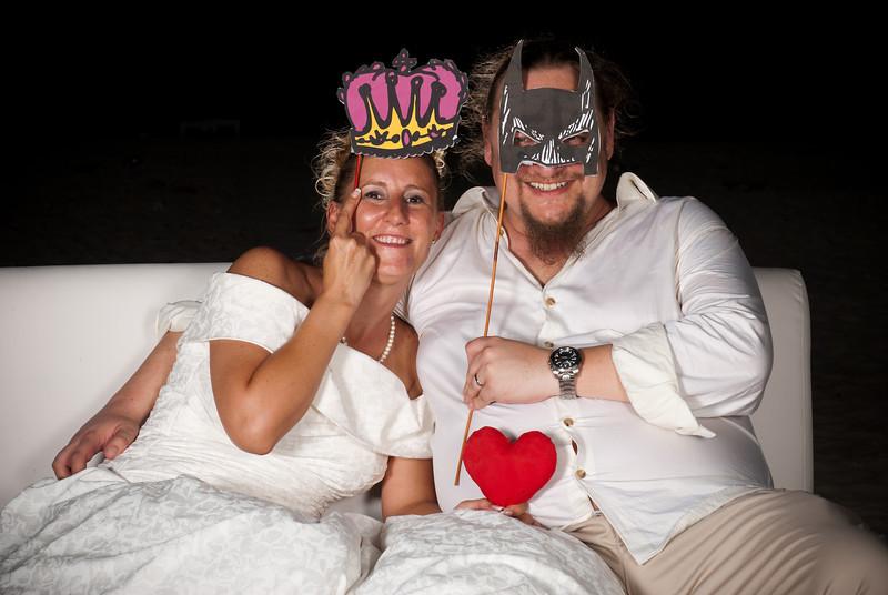 Wedding_2009.jpg