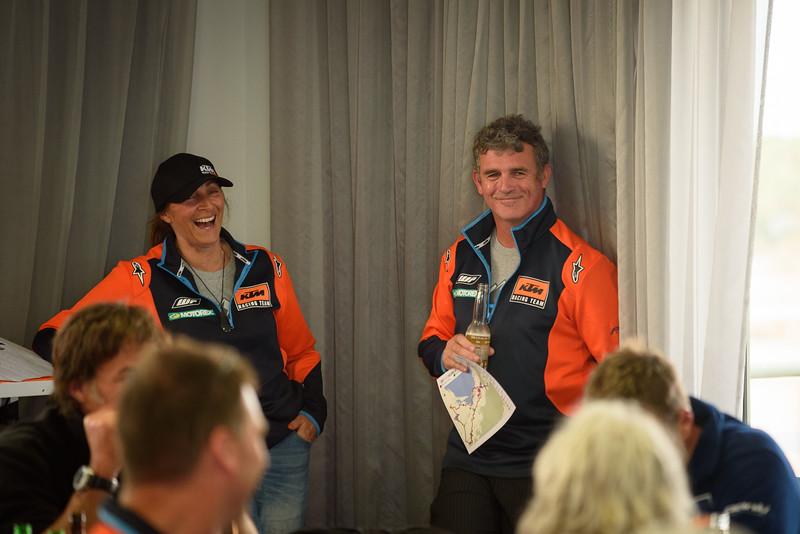 2019 KTM New Zealand Adventure Rallye (71).jpg