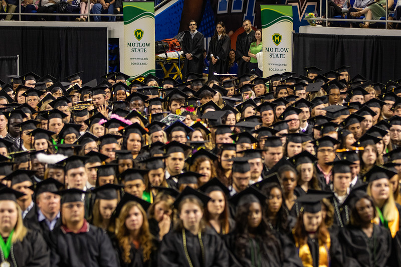 Graduation 2019-9513.jpg