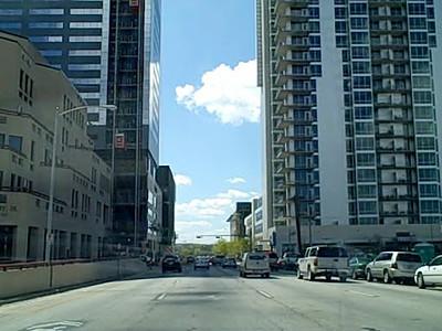 downtownaustin3-17-1000000-011.jpg