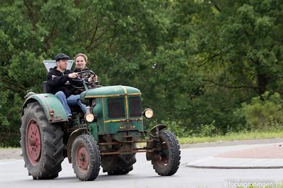 landbouwwerktuigen