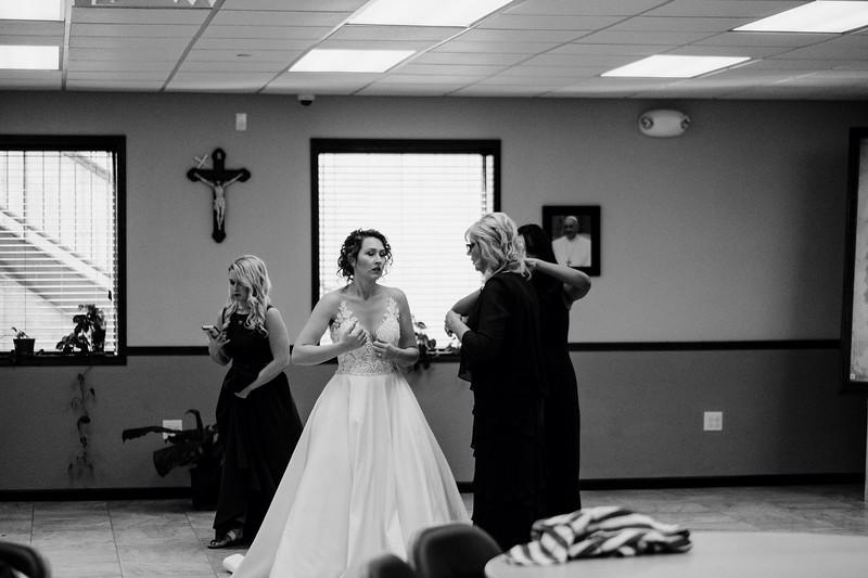 Jenna_Ryan_Wedding-1032.jpg