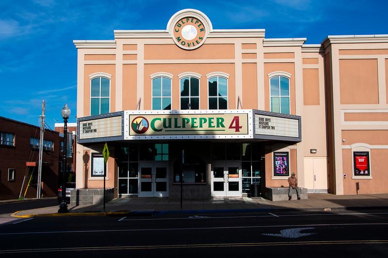 culpeper20190915_0005.jpg