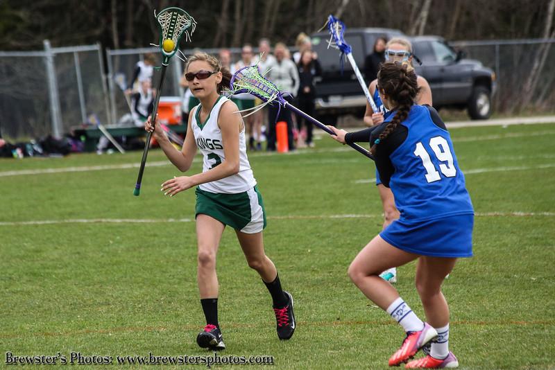 GirlsLacrosse-1389.jpg