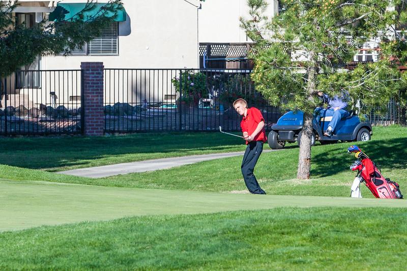 Golf-1175.jpg