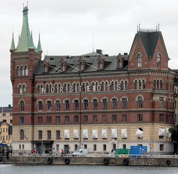 D5-Stockholm traditional architecture.jpg