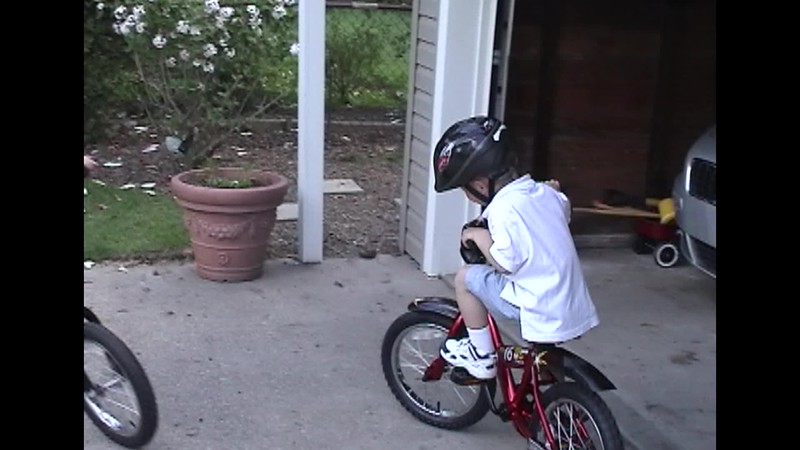 Riding Bikes.mp4