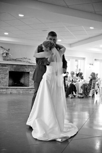 wedding_376.jpg