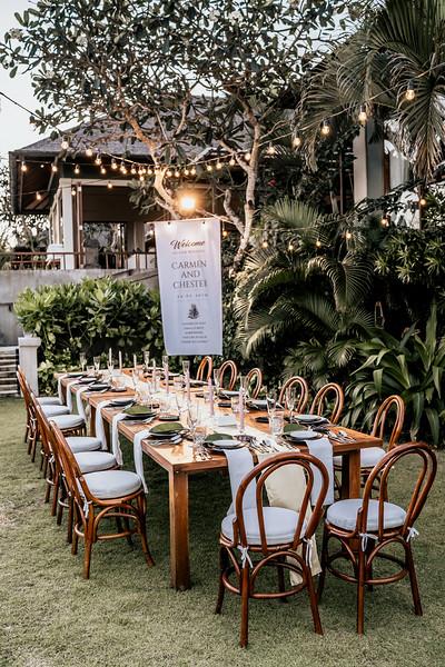 Bali Intimate Wedding of Chester & Carmen-38943.jpg