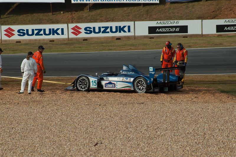 2008_Petit_Le_Mans-21.jpg