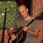 08.06.20 Randy.Suzi Tea Lounge Concertf-17.jpg