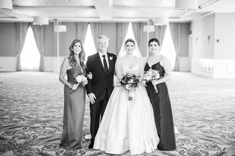 Emma & Ryan's Wedding 2020-0035.jpg