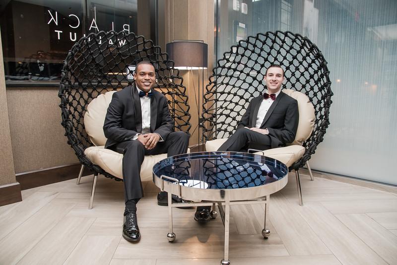 Dimitri and Chris-31.jpg
