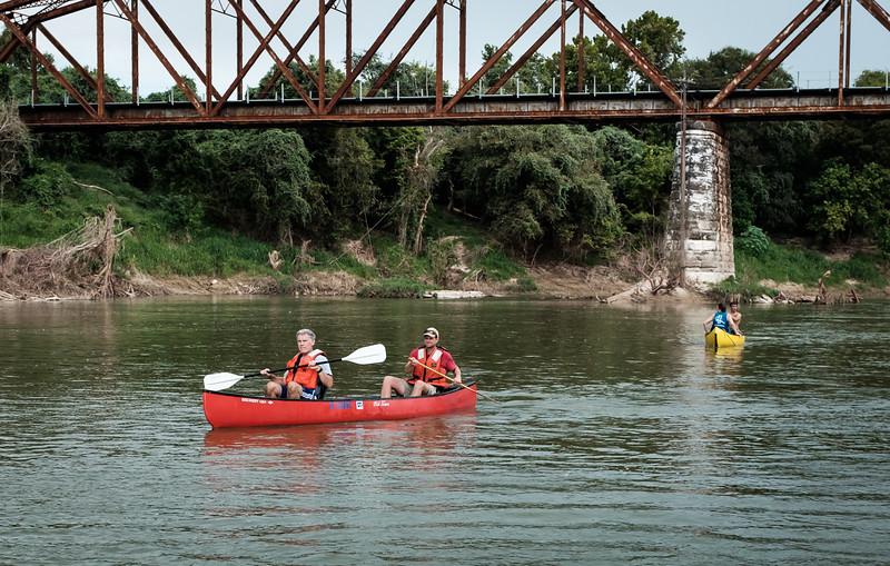 Canoe Pickup DSCF7301-73011.jpg