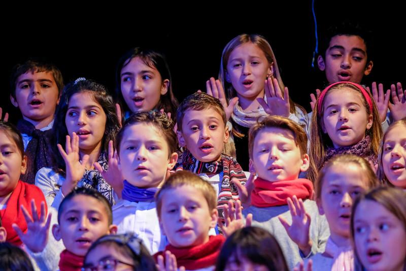2016 Winter Concert 4th Grade-19.jpg