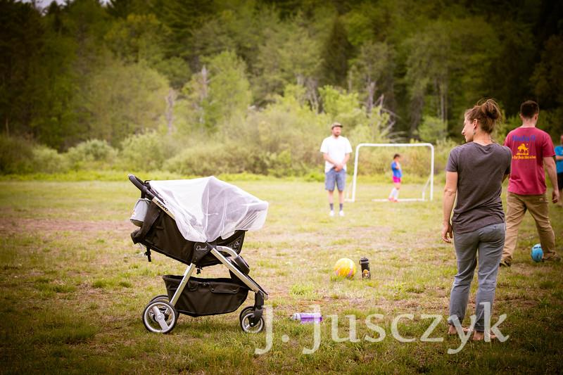 Jusczyk2021-9853.jpg