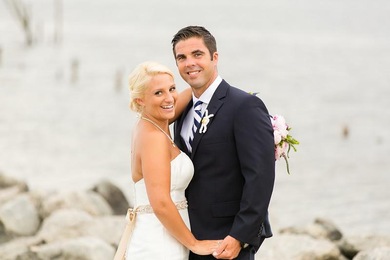 wedding-day -492.jpg