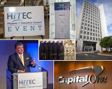 2016_08_04 HITEC event