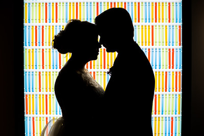 Ondash Wedding
