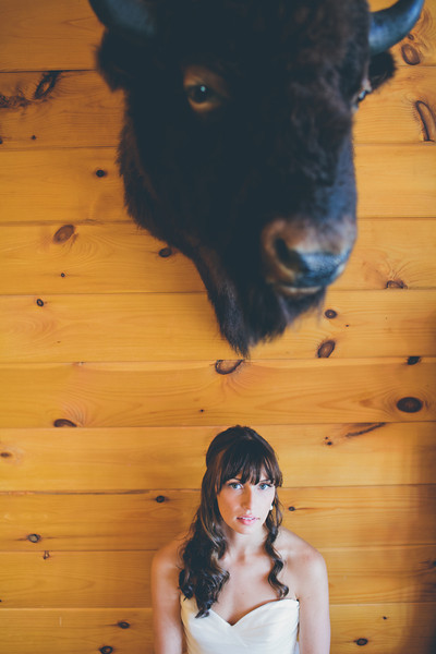 Jessica Todd_Wedding-0239.jpg